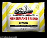 24 x Fisherman's Friend Lozenges 25 gm (Choose your for sale  Delivered anywhere in Ireland