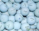 50 Titleist Pro V1 Golfbälle, AAA-AA