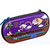 Cheapest Sonic The Hedgehog Retro Console Case on PlayStation Vita