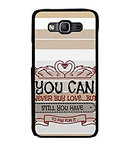 Fiobs Designer Back Case Cover for Samsung Galaxy E7 (2015) :: Samsung Galaxy E7 Duos :: Samsung Galaxy E7 E7000 E7009 E700F E700F/Ds E700H E700H/Dd E700H/Ds E700M E700M/Ds (God Bhagvan Temple Dress Sports Typography Spritual)