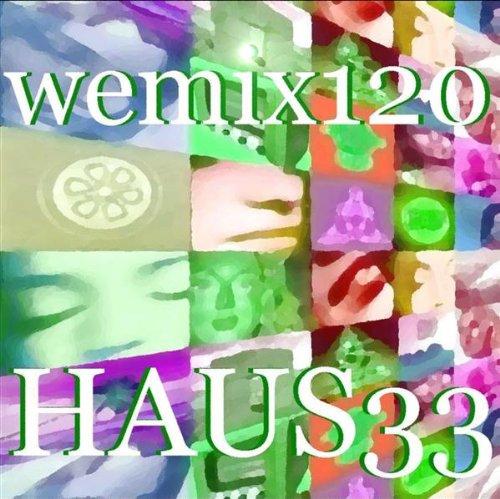 Sharing Positivity (Haus 33 House Mix)