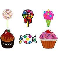 Suchergebnis Auf Amazon De Für Muffin Nähen Basteln Malen