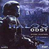Halo 3 ODST [Original Soundtrack] [Import allemand]