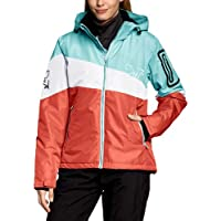 Ski Chaqueta Color Womens Of Esquí Jacke De Vallåssen Sweden Para Jacket 2117 Mujer 7xESw0qw
