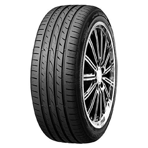 Roadstone eurovis sport 04-215/45/r1893w-c/b/70db-estate pneumatici