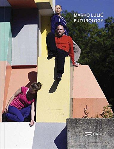 Marko Lulic: Futurology