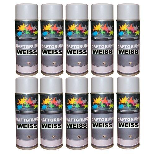 appret-7-spray-blanc-400-ml-spray