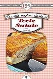 eBook Gratis da Scaricare Le cento migliori ricette di torte salate eNewton Zeroquarantanove (PDF,EPUB,MOBI) Online Italiano