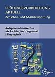 ISBN 3808518782