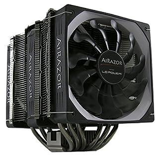 LC-Power lc-cc-120-x3Fan für CPU