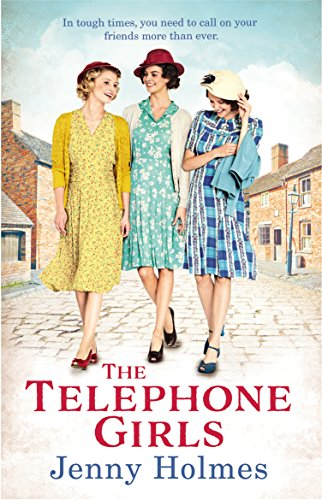 the-telephone-girls