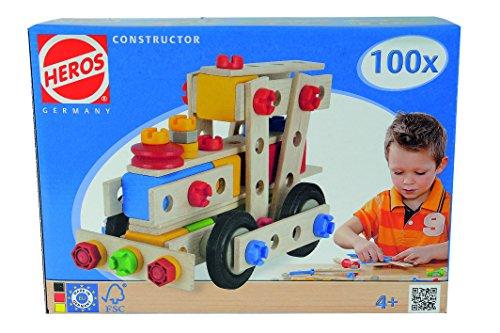Simba-100039027-kits-de-mecano
