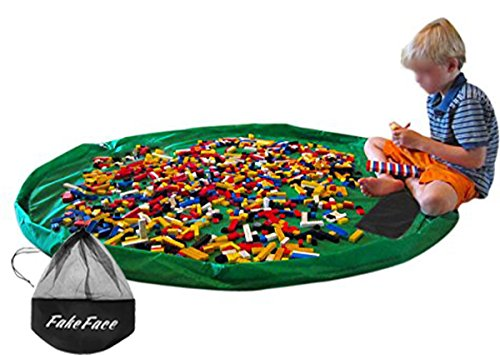 bxt-new-portable-large-size-easy-tidy-play-storage-mat-toy-storage-bag-organizer-perfect-for-lego-du