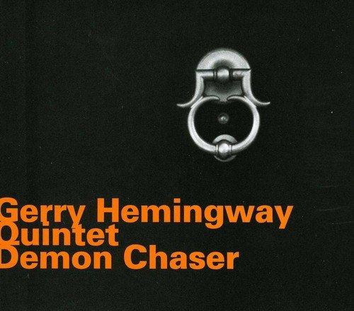 Demon Chaser -
