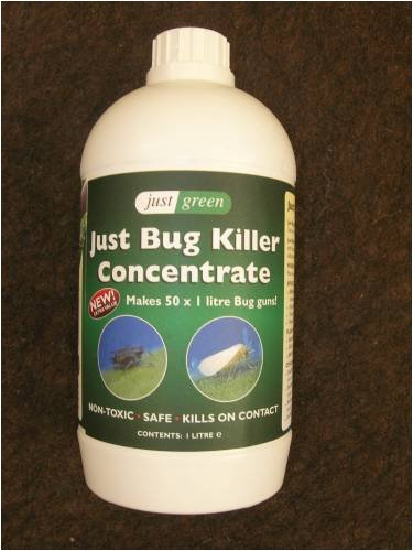 just-bug-killer-concentrate-for-whitefly-aphids-and-scale
