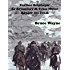 Fortino Belphegor: Le Avventure di Texas Miller, Ranger del Texas