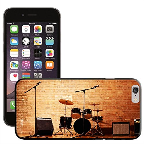 tambores-carcasa-rigida-para-iphone-5-diseno-de-para-apple-iphone-modelos-plastico-drum-set-amplifie