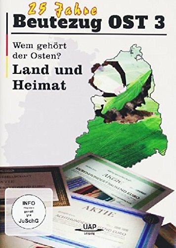 Land und Heimat