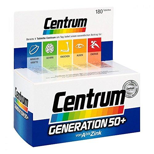centrum-gen-50-a-de-zinc-flor-aglo-luteina-caplette-180-st