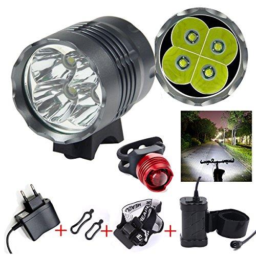 nestling-cree-xml-t6-u2-4-led-3-modes-5200-lumens-cyclisme-bicyclette-vlo-tte-lumire-phare-headlight