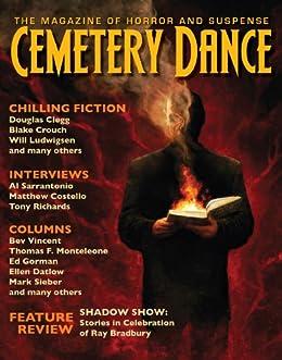 Cemetery dance issue 67 ebook joel sutherland daniel braum peter cemetery dance issue 67 by sutherland joel braum daniel ullian fandeluxe Gallery