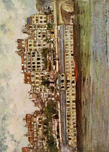 a4-photo-menpes-mortimer-1855-1938-paris-1909-bathing-house-samaritaine-print-poster