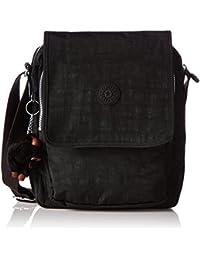 0024e548fde0 Kipling Women Netta Cross-Body Bag