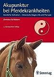 Akupunktur bei Pferdekrankheiten (Amazon.de)
