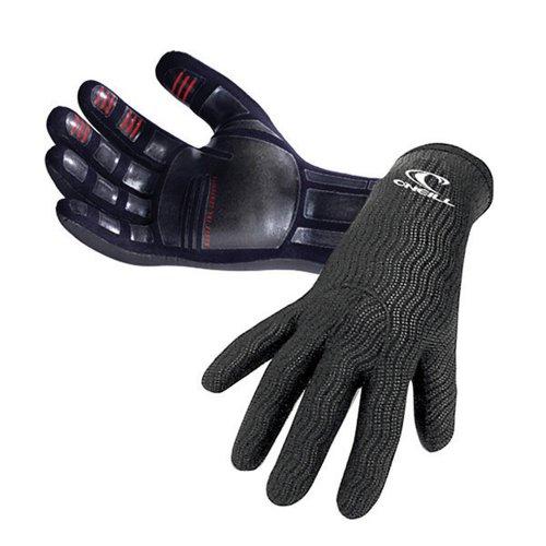 NEU Bekleidung MOTIVEX Segelhandschuhe Daumen und Zeigefinger geschnitten Grösse XXL