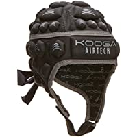 Kooga Dunedin Airtech Mens Phase 1 Casque Casques