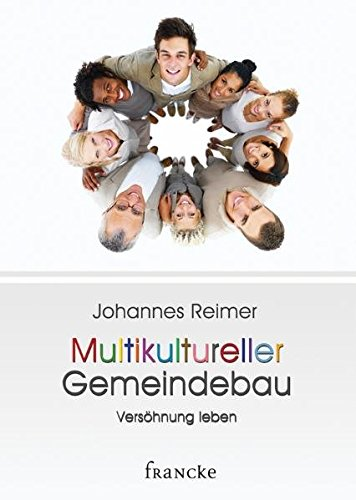 Multikultureller Gemeindebau: Versöhnung leben