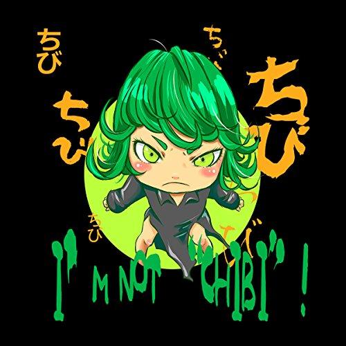Majin Buu Im Hungry Dragon Ball Z Women's Sweatshirt Black