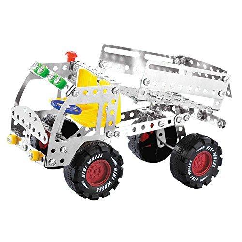 3d-juguete-de-construccion-camion-de-metal-educativo-para-ninos-de-6-a-8-anos