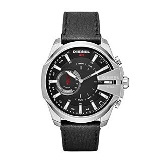 Reloj Diesel para Hombre DZT1010