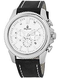 Reloj Burgmeister para Hombre BMT03-182