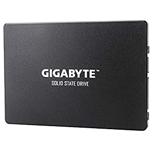 GIGABYTE-240GB-SSD-25-inch-internal-SATA