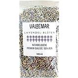 Lavanda–500ml Premium de calidad, sortenrein y 100% zusatzfre–mejors Color y aroma.
