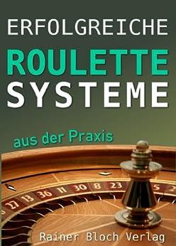 roulette mit system reich