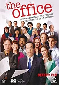 The Office - An American Workplace - Season 8