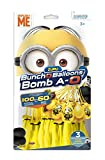 Splash Toys 31137 - Bunch O Balloons, Minions