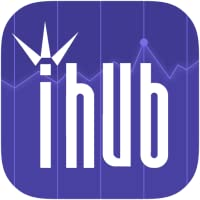 iHub Mobile