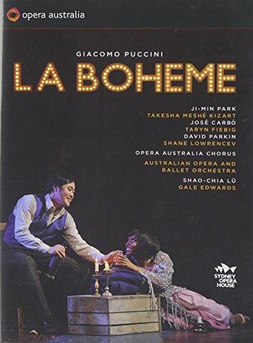 puccini-la-boheme-sydney-opera-2011-opera-australia-opoz56017dvd-ji-min-park-jose-carbo-david-parkin