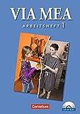 ISBN 9783061201081