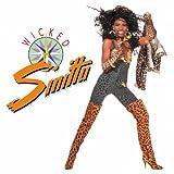 Songtexte von Sinitta - Wicked