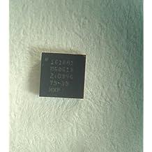usb 1610a1, de carga, control, ic, iphone 5s 5c (de repuesto para reparar la iPhones)