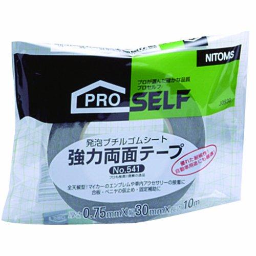 nitto-j9030-cinta-de-doble-cara-y-alta-resistencia-30-mm-x-10-m-multiuso-resistente-a-la-intemperie-