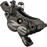 Shimano Fahrrad Scheibenbremse ZEE BR-M640 Scheibenbremssattel VR/HR