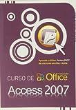 Curso de Microsoft Office Access 2007