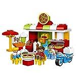 LEGO-Duplo-Town-la-Pizzeria-10834
