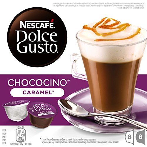 nescafe-dolce-gusto-chococino-caramel-coffee-pods-pack-of-3-total-48-capsules-24-servings
